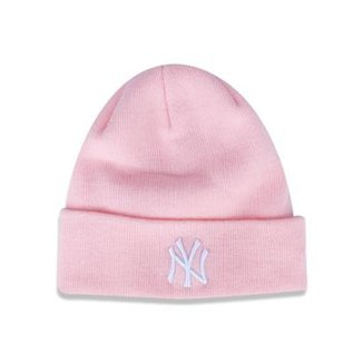 Gorro New York Yankees MLB New Era 246fd5db98f