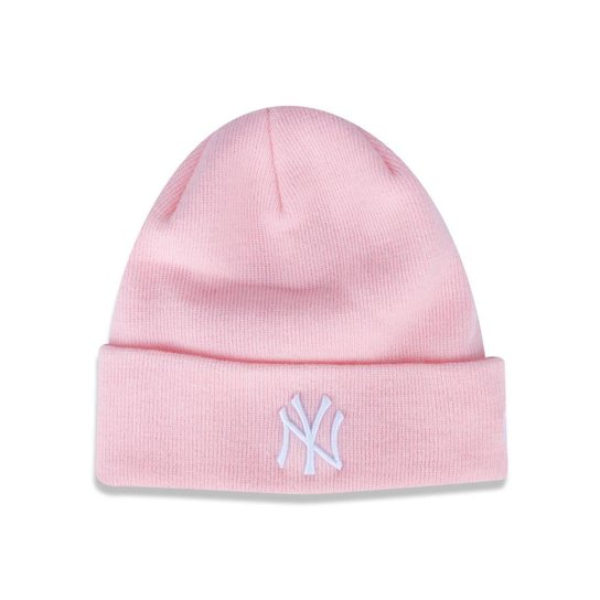 9dca87a5ff68f Gorro New York Yankees MLB New Era - Compre Agora