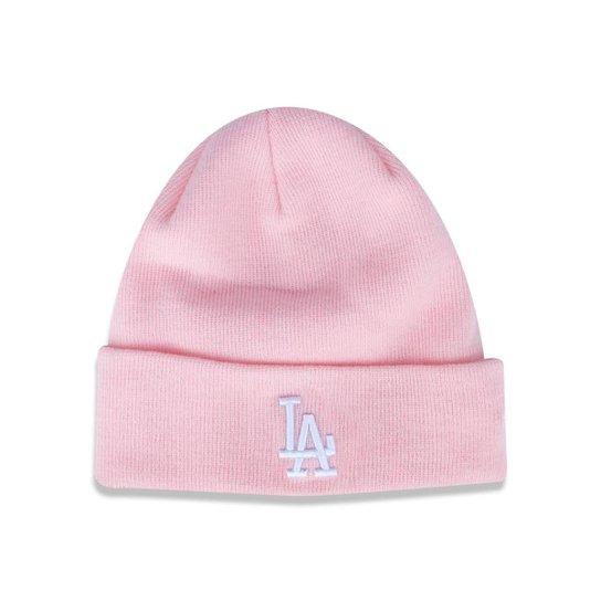 f39d96236 Gorro Los Angeles Dodgers MLB New Era - Compre Agora