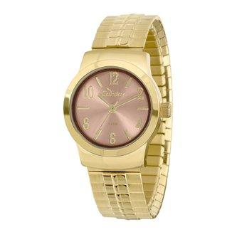 3a5af231061 Relógio Condor Mini