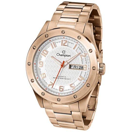accdbf19852 Relógio Champion-CA3104 - Compre Agora
