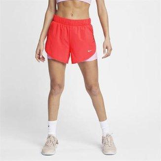 d92e895c33b Compre Roupas Femininas Nike Online