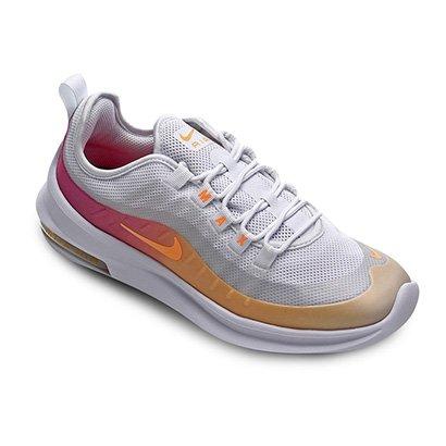Tênis Nike Air Max Axis Prem Feminino