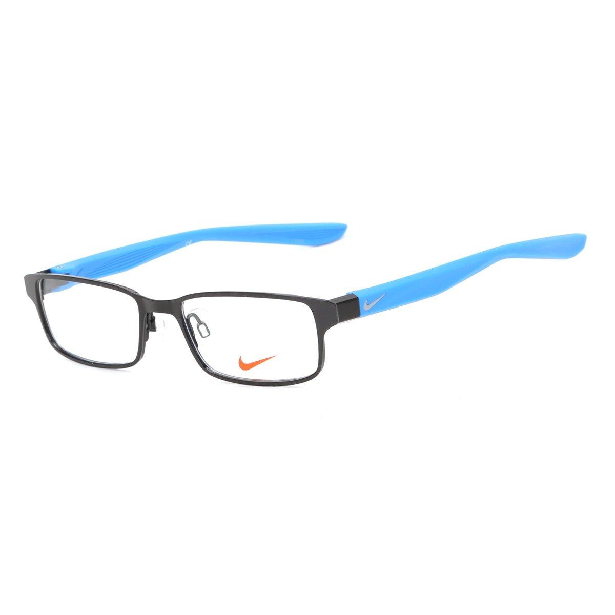 Óculos Juvenil Nike 5576 002