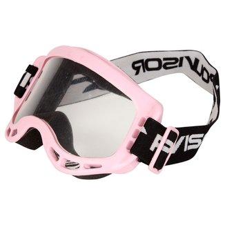 f37ea46134a00 Óculos GP PRO - Motociclismo
