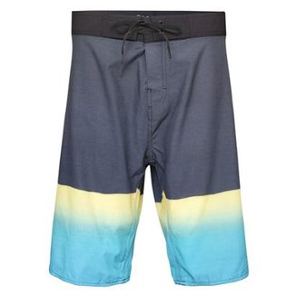 Boardshort OP Sea Masculino