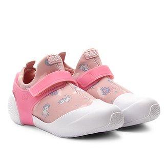 ad5ca57a60 Bibi - Tênis e Calçados Infantis