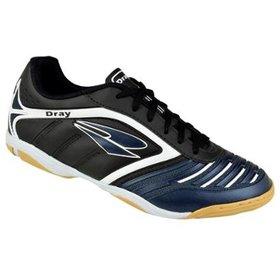 4fc883d535 Chuteira Titanium Futsal Topper - Compre Agora