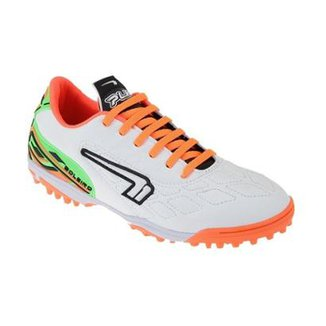 d8c129d51f648 Compre Chuteira+Asics+Lethal+Tigreor+IT Online