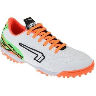 57803ee82f Compre Chuteira Asics Lethal Tigreor Td It Online