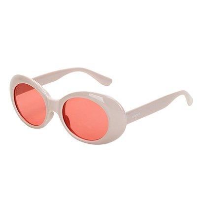 Óculos de Sol Marielas Paula HP5145 Feminino