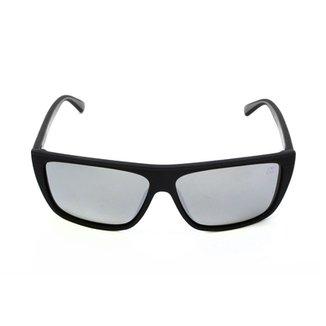 Óculos Solar KT8032PRELPRA 86ba9cd662