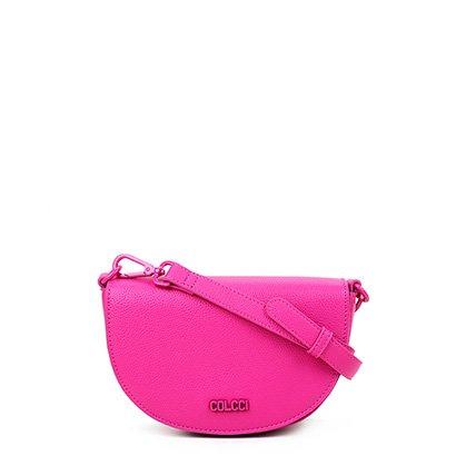 Bolsa Colcci Mini Bag Selaria Feminina