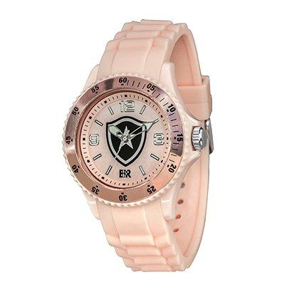 Relógio Analógico Botafogo Feminino