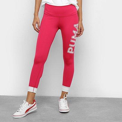 Calça Legging Puma Modern Sports Feminina