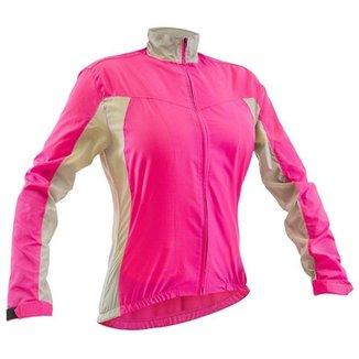 4a942df51d Compre Jaqueta Corta Vento Impermeavel Online