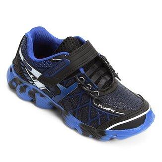 Calçado Infantil Masculino - Compre Calçado Infantil  438e0926f781b