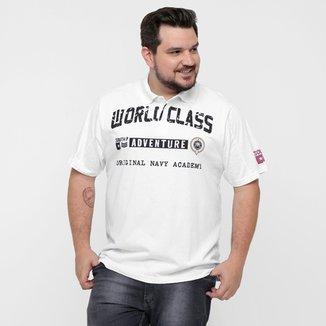 965583a6a9 Compre Camiseta Estilo Vaquejadacamiseta Estilo Vaquejada Online ...