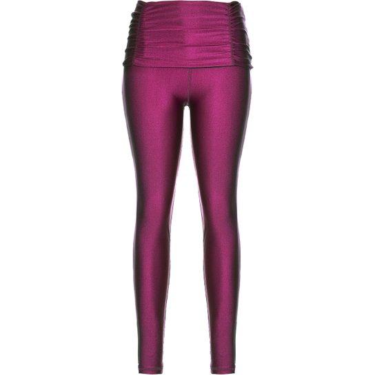 17731e0ee Calça Legging We Fit Demi Feminina | Netshoes