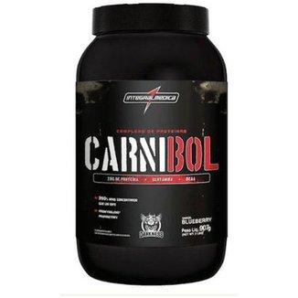 46b31420a Compre Proteina da Carne Online