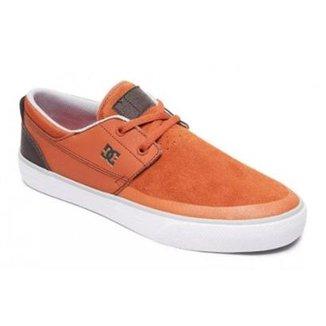 98d963dc4 Tênis para Skate Dc Shoes | Netshoes
