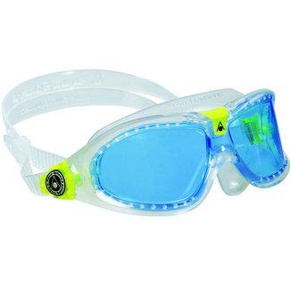 b67a5f1263301 Aqua Sphere - Óculos e Acessórios de Natação   Netshoes