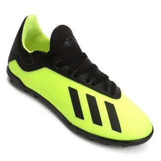 ... Compre Chuteiras Adidas Society Infantil Netshoes cb1f8072b99ed9 ... e1708fc1925fe