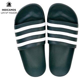 3109b68af Chinelos Adidas - Comprar com os melhores Preços