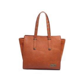 3f0532e5e Bolsa Colcci Baú Matelassê - Compre Agora | Netshoes