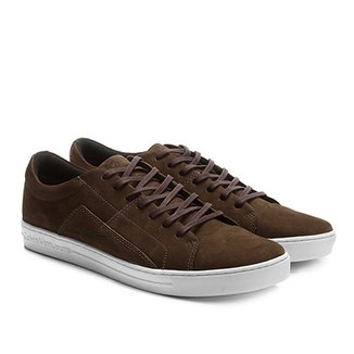 2ef47f994 Sapatênis Calvin Klein Masculinos | Netshoes