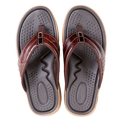 ac648a2b9 Chinelos - Encontre Chinelo Masculino Online | Opte+