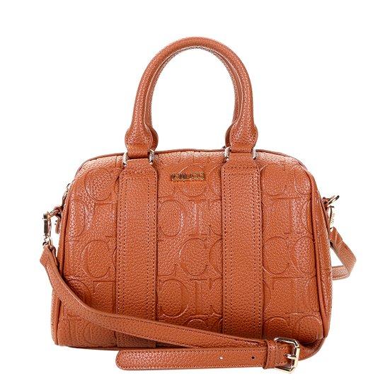 67f158c8a Bolsa Colcci Baú Feminina - Compre Agora