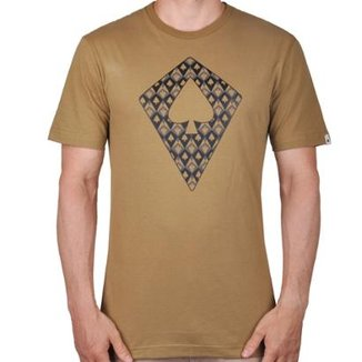 2d92be769a Compre Camisetas+masculino Online