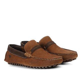 215e89554 Sapato Mocassim Masculinos em Oferta   Netshoes