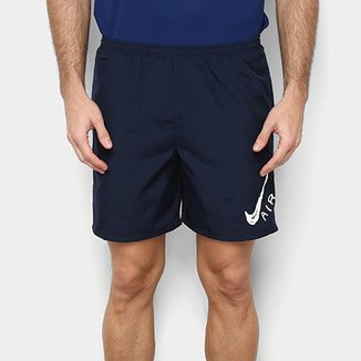9d6cda0be7 Bermuda Nike Run Short 7In Gx Masculina