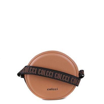 Bolsa Colcci Mini Bag Quebek Feminina