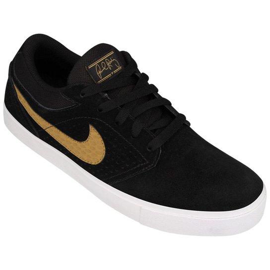 Tênis Nike Paul Rodriguez 5 LR - Compre Agora  f63ed28012eeb