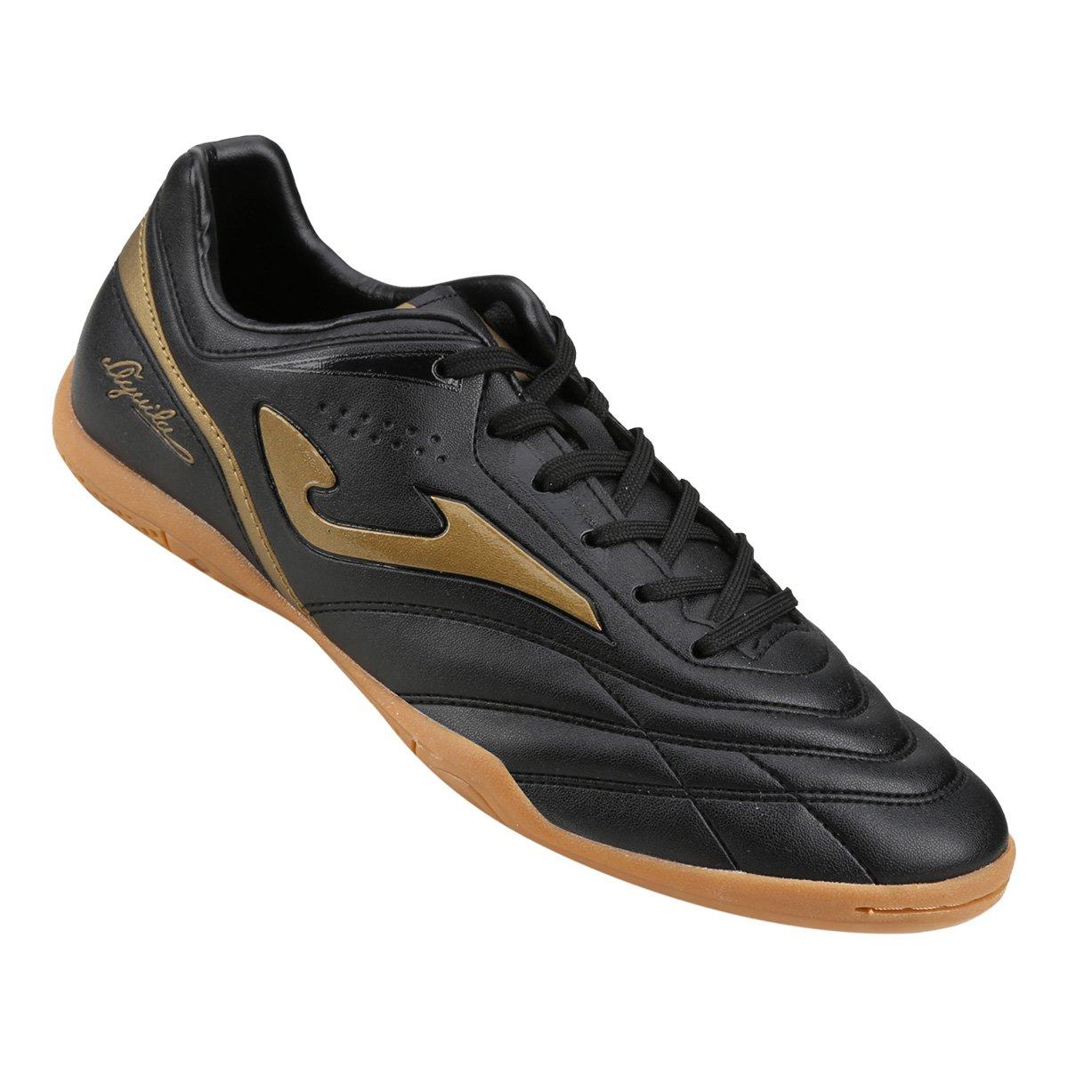 Chuteira Futsal Joma Aguila c99a69695f875