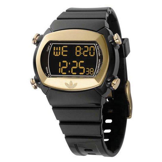 f11bf430ad5 Relógio Adidas Candy - Compre Agora