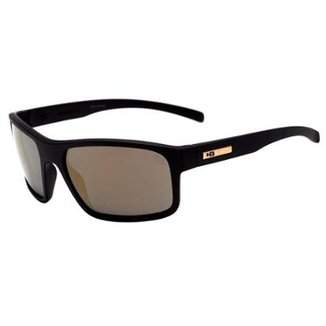 f4d33c5b9 Óculos Masculino Dourado   Netshoes