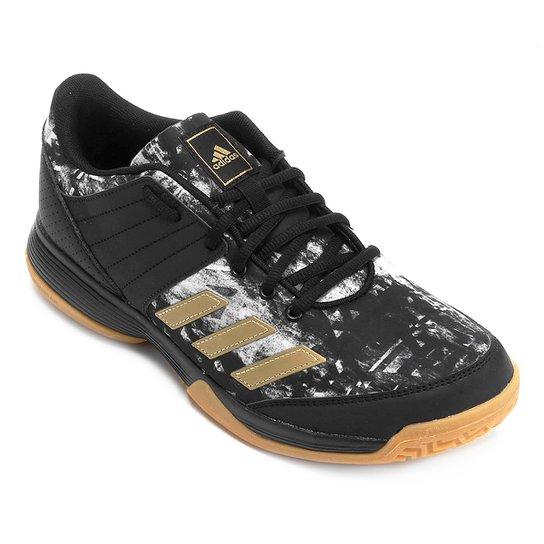 5aa53df2429 Tênis Adidas Ligra 5 Masculino - Compre Agora