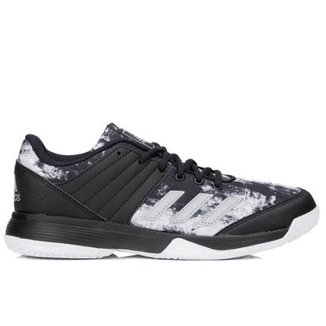 Tênis Adidas Ligra 5 W 23449878b26b1