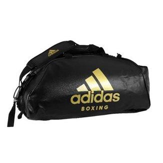 Compre Bolsas Pastas Adidas Adicolor Airline Online  06d3fb7b1a756