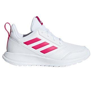 eda58c53799 Compre Tenis Adidas Feminino 36 Online
