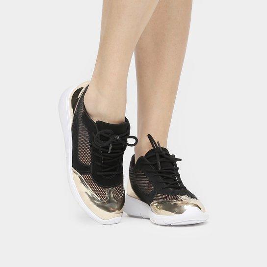 a6db46e99 Tênis Bebecê Jogging - Compre Agora