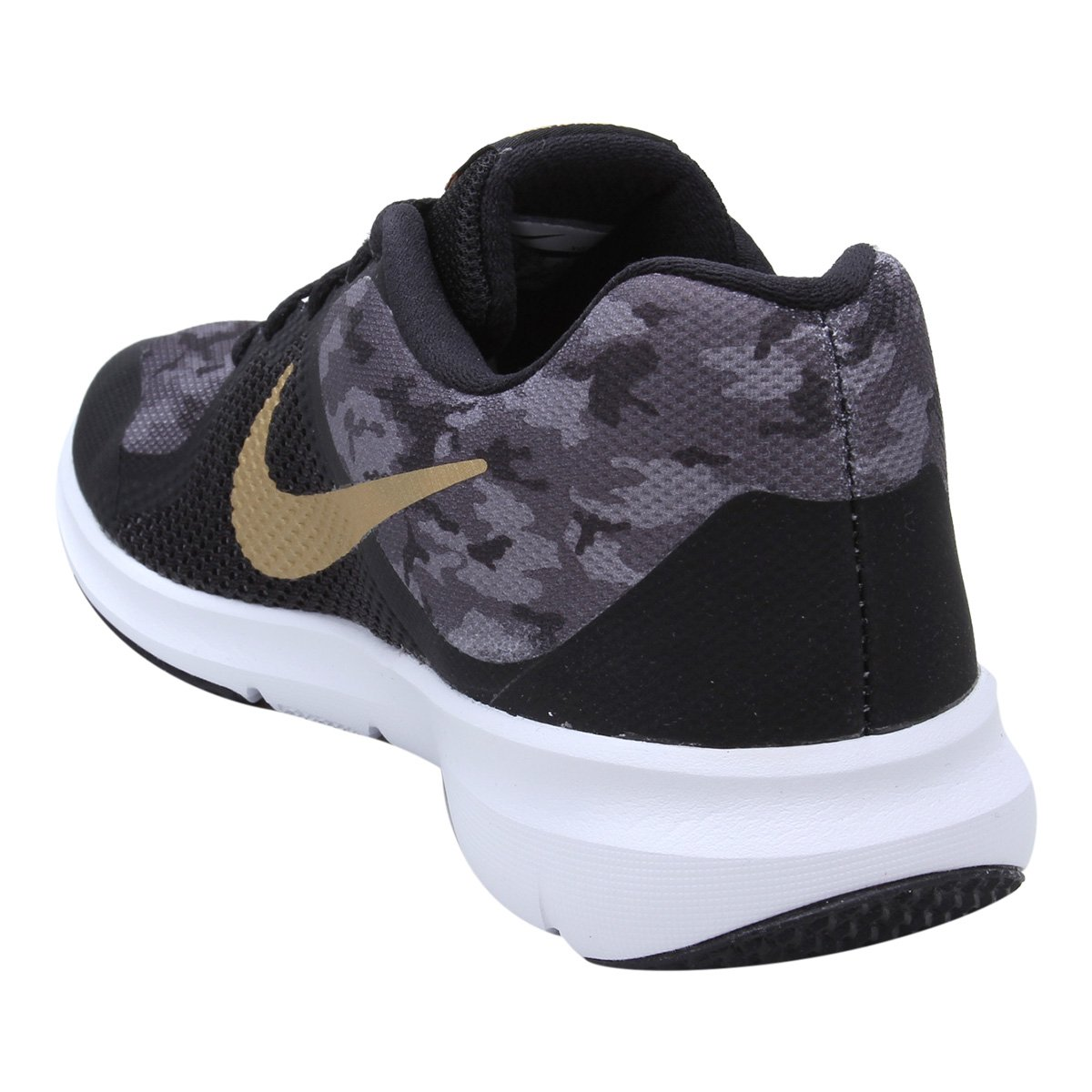 900bb0167a0e2 Tênis Nike Flex Control Sp Masculino - Shopping TudoAzul