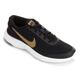 3b6c7fe53f347 Compre Tenis Nike Para Caminhada Online