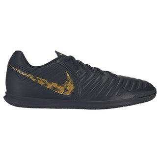 87c5cd1ffa856 Chuteira Futsal Nike Tiempo Legend 7 Club IC