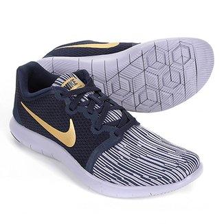 f4a7db38f Tênis Nike Flex Contact 2 Feminino