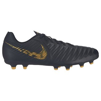90e5ae0c4ba95 Compre Chuteira Nike Ctr 360 Enganche 3 Fg Profissional Online ...